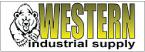 Logo de Western Industrial Supply
