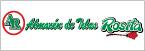 Logo de Almacén de Telas Rosita