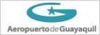 Logo de Aeropuerto+Internacional+Jos%c3%a9+Joaquin+de+Olmedo