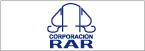 Logo de Corporaci%c3%b3n+RAR+S.A.