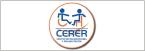 Logo de Cerer+S.A.+Centro+de+Reumatolog%c3%ada+y+Rehabilitaci%c3%b3n