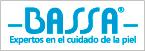 Logo de Bassa+Cia.+Ltda.