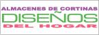Logo de Almacenes+de+Cortinas+Dise%c3%b1os+del+Hogar