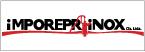 Logo de Imporeprinox+Cia.+Ltda.