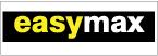 Logo de EasyMax