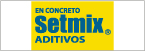 Logo de Admix+Cia.+Ltda