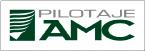 Logo de Pilotaje+AMC