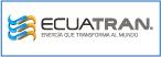 Logo de Ecuatran+S.A.