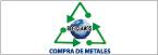 Logo de Reciclamos