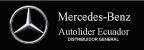 Logo de AUTOLIDER ECUADOR S.A.