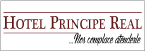 Logo de Hotel+Principe+Real