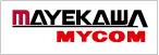 Logo de MAYEKAWA+ECUADOR+S.A