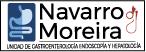 Logo de Moreira+Men%c3%a9ndez+Mar%c3%ada+Dra.