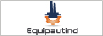 Logo de Equipautind+S.A.
