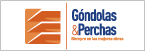 Logo de G%c3%b3ndolas+%26+Perchas+S.A.