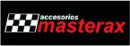 Logo de Masterax+Guayaquil