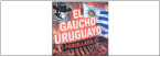 Logo de El+Gaucho+Uruguayo