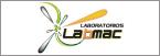 Logo de Laboratorio+de+Productos+Naturales+Labmac
