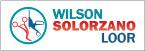 Logo de Sol%c3%b3rzano+Loor+Wilson+Dr.