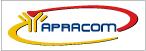 Logo de Apracom