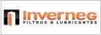 Logo de Inverneg+S.A.