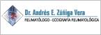 Logo de Z%c3%ba%c3%b1iga+Vera+Andr%c3%a9s+E.+Dr.