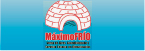 Logo de A%2fA+M%c3%a1ximoFR%c3%8dO