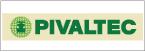 Logo de Pivaltec