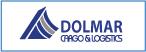 Logo de Dolmar+S.A.