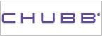 Logo de Chubb+Seguros+Ecuador+S.A.