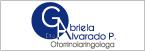 Logo de Alvarado+Plaza+Gabriela+Dra.