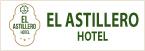 Logo de Hotel+del+Astillero