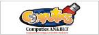 Logo de Computics+An%26Bet