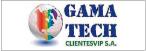 Logo de Clientesvip+S.A.
