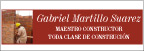 Logo de Martillo+Su%c3%a1rez+Gabriel