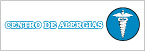 Logo de Villagr%c3%a1n+Avenda%c3%b1o+Mauro+Dr.