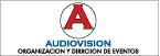 Logo de audiovision.com.ec