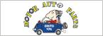 Logo de Motor+Auto+Parts