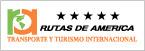 Logo de Rutas+de+Am%c3%a9rica