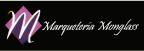 Logo de Marqueter%c3%ada+Monglass