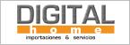 Logo de Digital+Home+S.A.