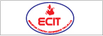 Logo de ECIT+-+Equipos+Contra+Incendios+Trujillo