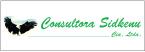 Logo de Consultora+Sidkenu+Cia.+Ltda.