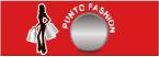Logo de Punto+Fashion