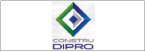 Logo de Construdipro+S.+A.