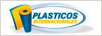 Logo de Pl%c3%a1sticos+Internacionales+-+Plasinca+C.A.