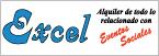 Logo de Excel