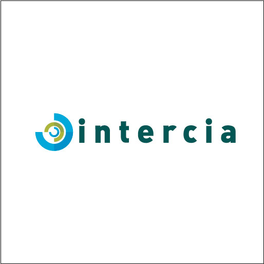 Logo de Intercia+S.A.