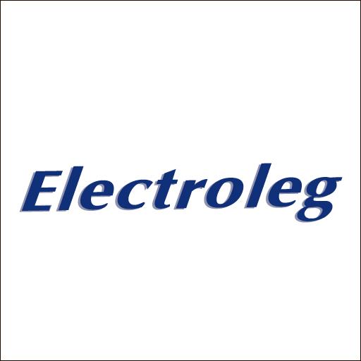 Logo de Electroleg+S.A.