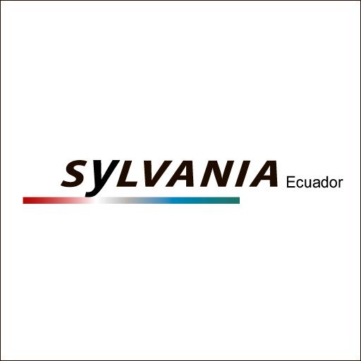 Logo de Feilo+Sylvania+-+Sylvania+N.V.